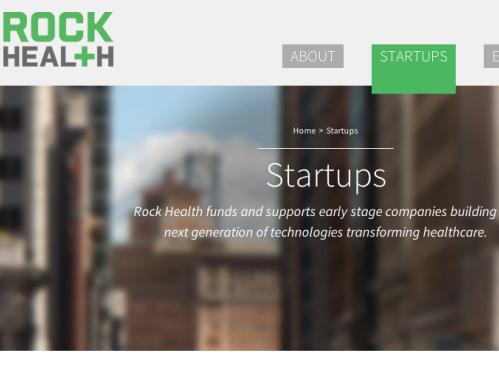 20131027011900Startups « Rock Health Rock Health-1