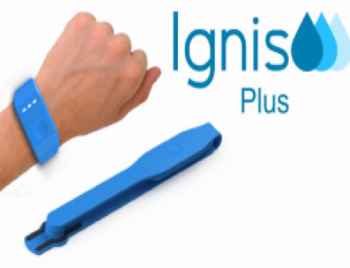 Ignis2