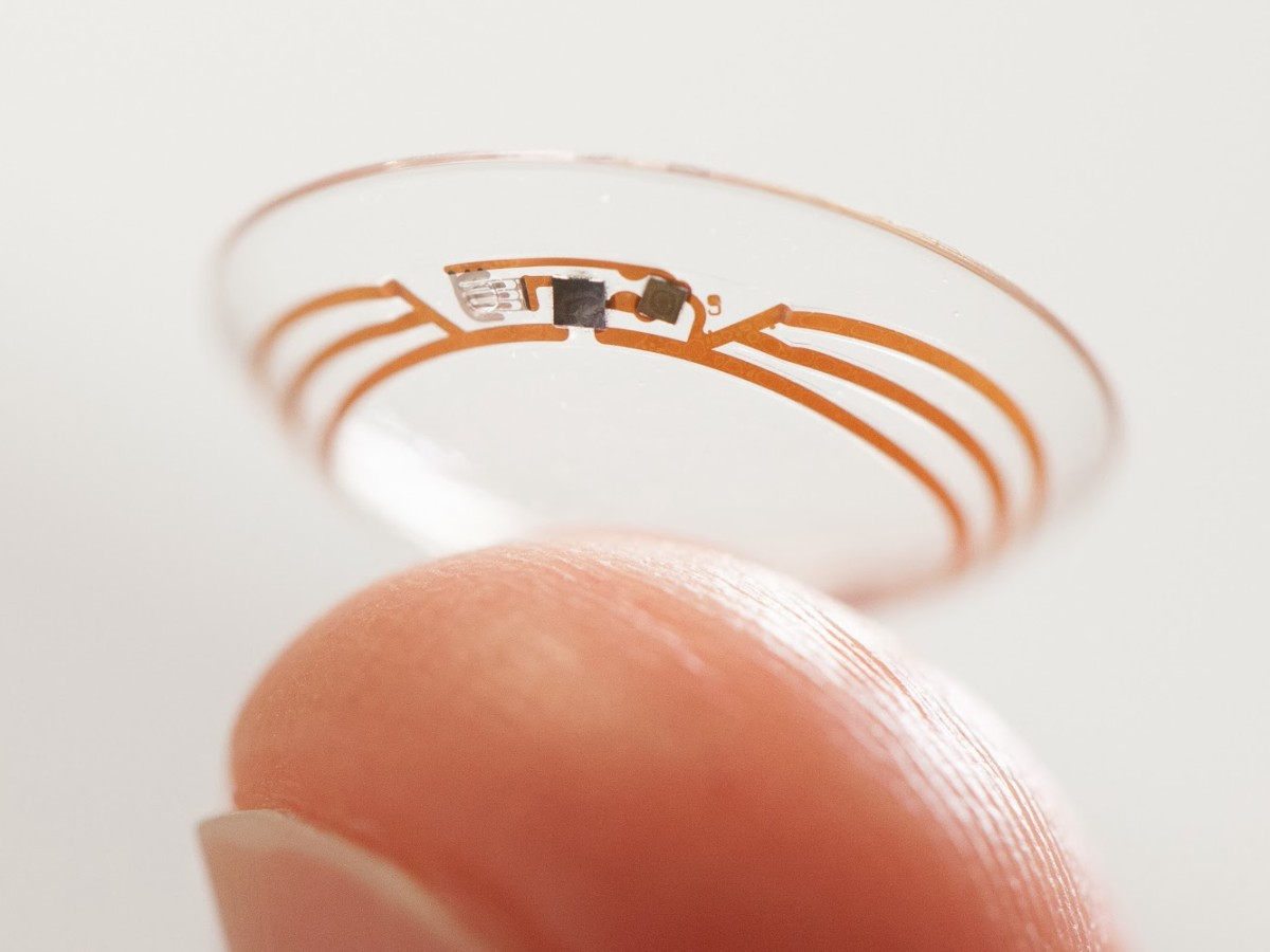 Google_smart_contactlenses