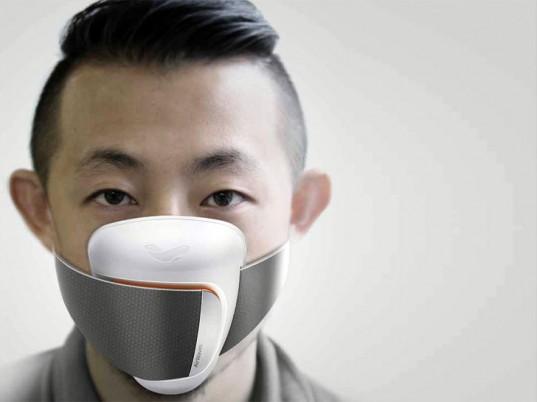 airwaves-pollution-mask-frog-design-1-537x402