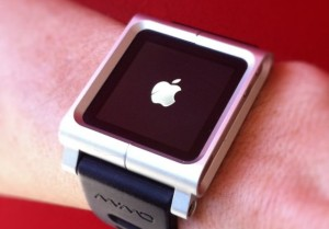 iwatchbyapple2