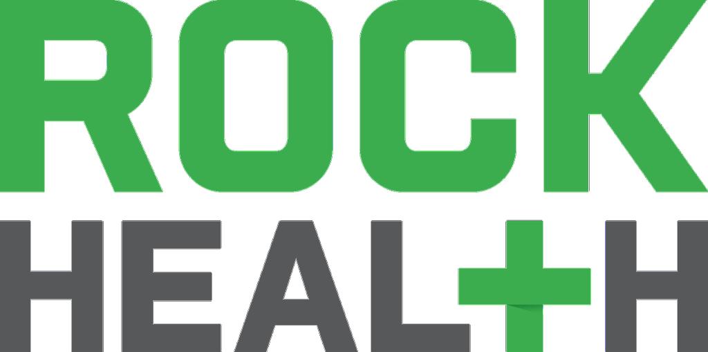 Rock-Health-Logo_Light-Background_Resized