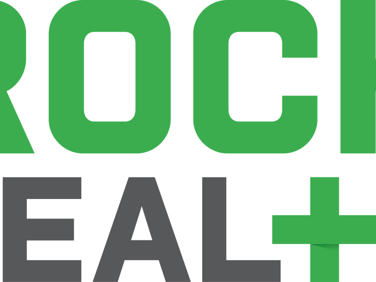 Rock-Health-Logo_Light-Background_Resized