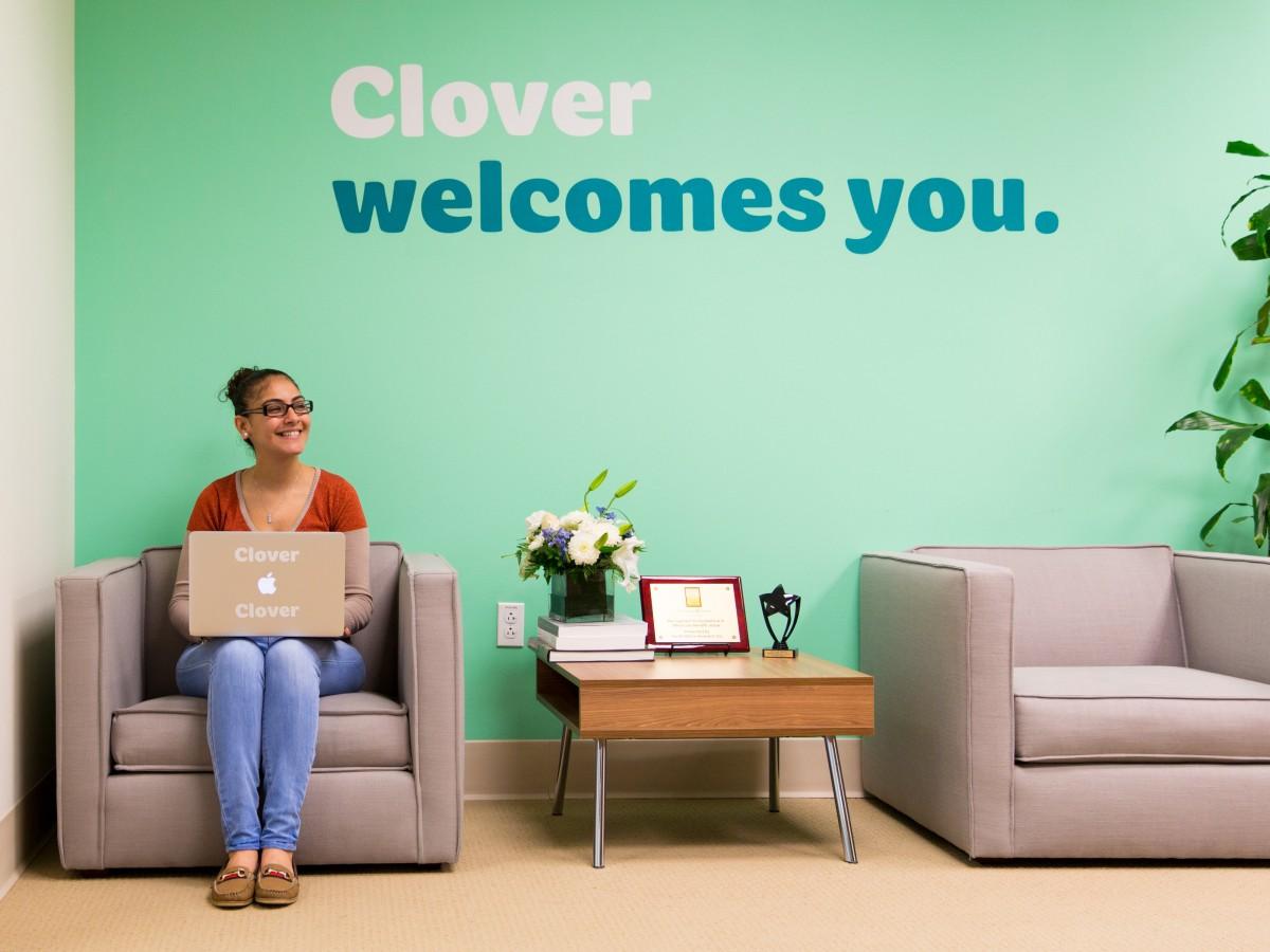clover-office-2