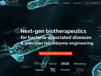 Khosla、初のフランス投資としてCRISPR治療のEligo Bioscienceに出資
