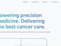 プレシジョン・メディシンの臨床導入を支援するSyapse、世界的製薬企業らから3000万ドル調達