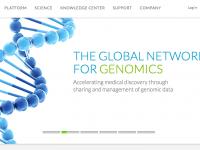 マイクロソフトやGoogle、遺伝子情報プラットフォームのDNAnexusに5800万ドル出資