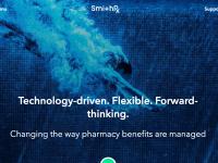 薬剤給付管理を行う「SmithRX」、Founders FundやBoxらから900万ドル調達