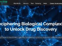 遺伝子解析とAIを活用した創薬プラットフォームEngine Bioscience、資金調達を実施