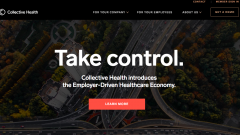 collective_health