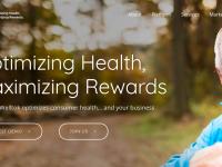 ヘルスプランや雇用主向け健康プラットフォームのWelltok、NEA等から7500万ドル調達