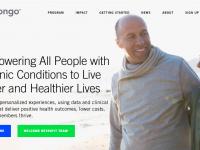 糖尿病や高血圧のオンラインソリューションLivongo、1億500万ドルを調達