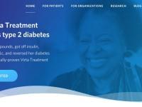 糖尿病の治療支援ソリューションのVirta Health、Venrock等から4500万ドル調達