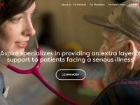保険大手のAnthem、GV出資の緩和ケアプロバイダーのAspire Healthを買収