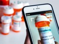 お薬手帳アプリのCareZone、McKessonらから5000万ドル調達