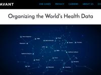 ヘルスケアデータの共有技術を開発するDatavant、ソフトバンク等から4050万ドル調達