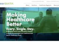 医療機関向けのクラウドプロバイダのClearData、ヘルスプラン等から2600万ドル調達