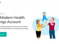 オンラインで医療貯蓄口座を提供するLively HSA、シリーズBで2700万ドル調達