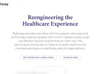 従業員のヘルスナビゲーションプラットフォームRightaway、Thrive Capitalから2000万ドル調達