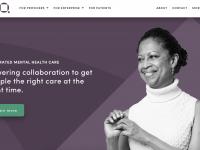 Behavioral HealthのデジタルソリューションQuartet Health、シリーズD調達を実施