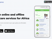 アフリカの医療機関検索・予約アプリのHealthlane、米投資家から資金調達
