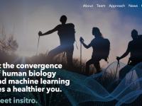 機械学習による創薬スタートアップのinsitro、a16zやカナダ年金基金らから1.4億ドル調達