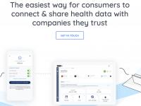健康データのプラットフォームHuman API、サムスンCVCらから2000万ドル調達