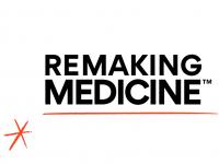 安価な医薬品の開発を目指すEQRx、5億ドル調達