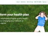 従業員に最適な医師をマッチングする雇用主向けサービスのGarner Health、1250万ドル調達