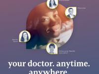 雇用主向けのプライマリケアサービスFirefly Health、a16zから4000万ドル調達