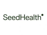 微生物を活用した治療法開発のSeed Health、4000万ドル調達