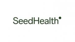 seedhealth21