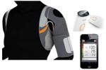 CES2014で注目を集めた、スマート血圧計やホルター心電図を開発する「iHealth Labs」社