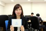 ジーンクエストCEO高橋氏が描く、ゲノム解析サービスへの想いとその未来とは