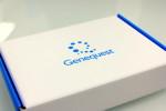 日本初となるゲノム解析サービス「ジーンクエスト」