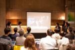健康ビジネスにおけるコミュニティとは? —イベント「ヘルスケアビジネスの新しい可能性」レポート