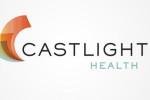 従業員の福利厚生管理システム、Castlight HealthがIPOへ