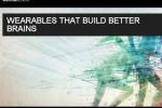 脳を訓練するテクノロジー会社「SenseLabs」が、400万米ドルを調達