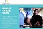 再入院を防ぐ、患者とその家族の為の教育プラットフォーム「Noora Health」