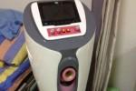 射精促進ロボット、中国の不妊治療に導入される