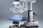 最新型ダヴィンチ Xiシステムの発売から見る、ロボット手術の現状について