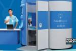 キオスク型の遠隔診療所「HealthSpot」が800万米ドルを調達