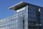 マイクロソフト、イスラエルでヘルスケアに特化したアクセラレーターを開始