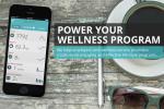 Nokiaヘルスケア部門のトップら、従業員の健康増進をサポートするアプリWellmoをローンチ