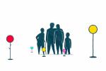 グーグル・ベンチャーズら、高齢者のためのヘルスケアデバイスOrbitHTCに出資