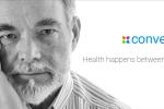 患者とのコミュニケーションプラットフォームのConverse Health、新たに250万ドルを調達