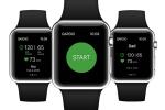 Apple Watchで使えるヘルスケアアプリまとめー20選