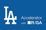 メジャーリーグLAドジャースが業界初スポーツテックアクセラレータを設立
