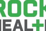 優良ヘルスケアスタートアップを育て、医療業界に革新を与えるRock Healthとは