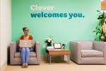 データを活用した医療保険のClover Health、時価総額12億ドルでGVから調達